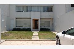 Foto de casa en venta en plateros 408, carretas, querétaro, querétaro, 3486511 No. 01