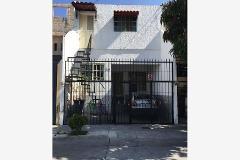 Foto de casa en venta en platon 1736, independencia poniente, guadalajara, jalisco, 4269346 No. 01