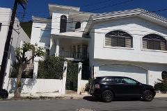 Foto de casa en renta en platon 203, zona residencia chipinque, san pedro garza garcía, nuevo león, 4503226 No. 01