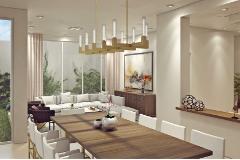 Foto de casa en venta en platon , residencial chipinque 1 sector, san pedro garza garcía, nuevo león, 4716771 No. 02