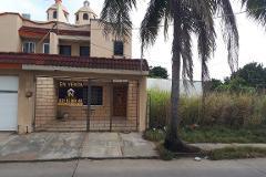 Foto de casa en venta en platon sanchez , puerto méxico, coatzacoalcos, veracruz de ignacio de la llave, 4669295 No. 01
