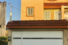 Foto de casa en venta en platon sanchez , puerto méxico, coatzacoalcos, veracruz de ignacio de la llave, 4670002 No. 01