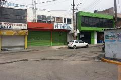 Foto de local en venta en playa abierta , la quebrada centro, cuautitlán izcalli, méxico, 4327679 No. 01