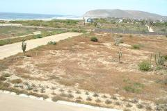 Foto de terreno habitacional en venta en playa agave azul 0, el pescadero, la paz, baja california sur, 4573125 No. 01