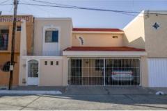 Foto de casa en venta en playa azul 215, centro, mazatlán, sinaloa, 4312864 No. 01