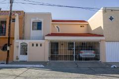 Foto de casa en venta en playa azul 215, centro, mazatlán, sinaloa, 0 No. 01