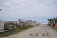 Foto de terreno habitacional en venta en  , playa azul, tuxpan, veracruz de ignacio de la llave, 3966362 No. 01