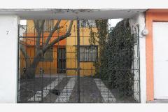 Foto de casa en venta en playa caliz 7, jardines de morelos sección playas, ecatepec de morelos, méxico, 0 No. 01