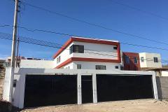 Foto de casa en venta en playa candeleros , pedregal playitas, ensenada, baja california, 0 No. 01