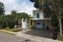 Foto de casa en renta en  , playa car fase ii, solidaridad, quintana roo, 3316730 No. 01