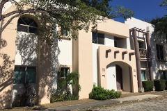 Foto de casa en renta en  , playa car fase ii, solidaridad, quintana roo, 4408366 No. 01