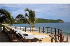 Foto de casa en venta en playa careyeros 1, punta de mita, bahía de banderas, nayarit, 4531191 No. 01