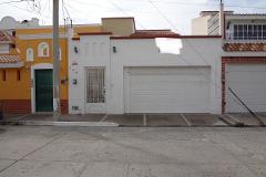 Foto de casa en venta en playa copacabana , playas del sur, mazatlán, sinaloa, 0 No. 01