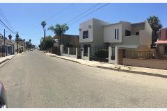 Foto de casa en venta en caracoles , playa de ensenada, ensenada, baja california, 1324727 No. 01