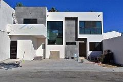 Foto de casa en venta en  , playa de santa rita, la paz, baja california sur, 5123814 No. 01
