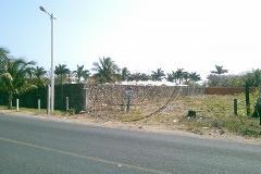 Foto de terreno comercial en venta en  , playa de vacas, medellín, veracruz de ignacio de la llave, 2605127 No. 01