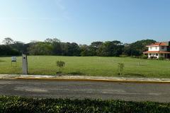 Foto de terreno comercial en venta en  , playa de vacas, medellín, veracruz de ignacio de la llave, 0 No. 09