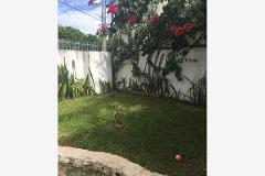 Foto de casa en renta en  , playa del carmen, solidaridad, quintana roo, 4315845 No. 01