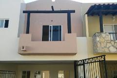 Foto de casa en renta en  , playa del carmen, solidaridad, quintana roo, 4361776 No. 01