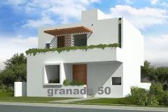 Foto de casa en venta en  , playa del carmen, solidaridad, quintana roo, 4409758 No. 01