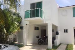 Foto de casa en venta en  , playa del carmen, solidaridad, quintana roo, 4430503 No. 02