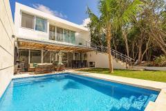 Foto de casa en venta en  , playa del carmen, solidaridad, quintana roo, 4664576 No. 01