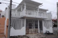 Foto de casa en venta en playa del rey 1619, playa linda, veracruz, veracruz de ignacio de la llave, 4639583 No. 01