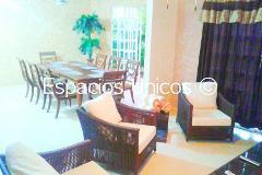 Foto de casa en renta en  , playa diamante, acapulco de juárez, guerrero, 1481481 No. 01