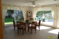 Foto de casa en renta en  , playa diamante, acapulco de juárez, guerrero, 2134778 No. 01