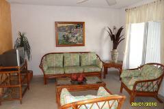 Foto de casa en renta en  , playa diamante, acapulco de juárez, guerrero, 2134778 No. 02