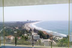 Foto de rancho en venta en  , playa diamante, acapulco de juárez, guerrero, 2530186 No. 14