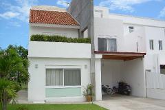 Foto de casa en renta en  , playa diamante, acapulco de juárez, guerrero, 2716612 No. 01