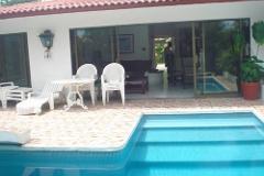 Foto de rancho en venta en  , playa diamante, acapulco de juárez, guerrero, 2745851 No. 01