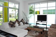 Foto de rancho en venta en  , playa diamante, acapulco de juárez, guerrero, 2956122 No. 01