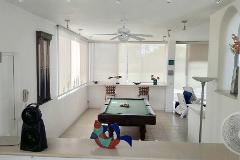 Foto de casa en renta en  , playa diamante, acapulco de juárez, guerrero, 3119050 No. 06