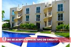 Foto de edificio en venta en  , playa diamante, acapulco de juárez, guerrero, 3330091 No. 01
