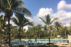 Foto de departamento en renta en  , playa diamante, acapulco de juárez, guerrero, 4346598 No. 01