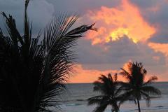 Foto de departamento en renta en  , playa diamante, acapulco de juárez, guerrero, 4411631 No. 01