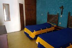 Foto de casa en renta en  , playa diamante, acapulco de juárez, guerrero, 4482632 No. 01