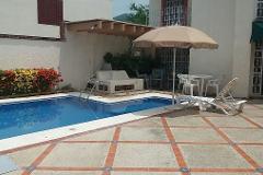 Foto de casa en renta en  , playa diamante, acapulco de juárez, guerrero, 4482888 No. 01
