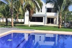 Foto de casa en venta en  , playa diamante, acapulco de juárez, guerrero, 4494046 No. 04