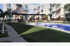 Foto de departamento en renta en - -, playa diamante, acapulco de juárez, guerrero, 4509772 No. 01