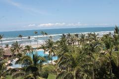Foto de departamento en renta en  , playa diamante, acapulco de juárez, guerrero, 4595007 No. 01