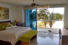 Foto de departamento en venta en  , playa diamante, acapulco de juárez, guerrero, 4633281 No. 01
