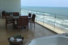 Foto de departamento en venta en  , playa diamante, acapulco de juárez, guerrero, 4634312 No. 01