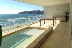 Foto de departamento en venta en  , playa diamante, acapulco de juárez, guerrero, 4636495 No. 01