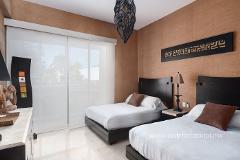 Foto de departamento en venta en  , playa diamante, acapulco de juárez, guerrero, 4665699 No. 01