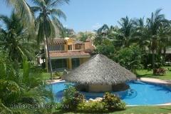 Foto de rancho en renta en  , playa diamante, acapulco de juárez, guerrero, 0 No. 01
