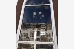Foto de casa en venta en playa diamante playa diamante, playas de tijuana, tijuana, baja california, 0 No. 01