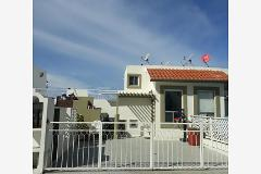 Foto de casa en renta en  , playa diamante, tijuana, baja california, 0 No. 01